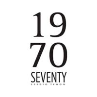1970 Seventy