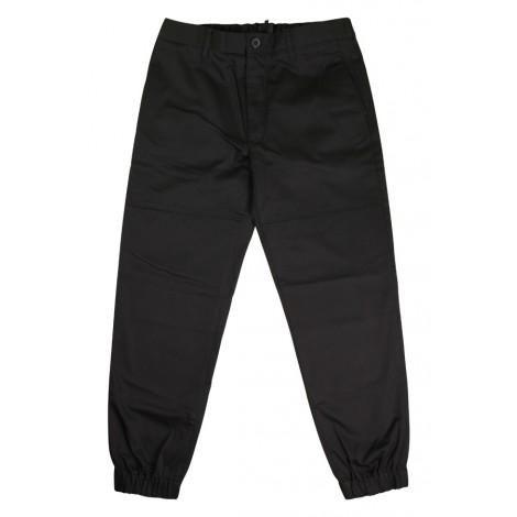 Pantaloni Uomo Armani Exchange Nero