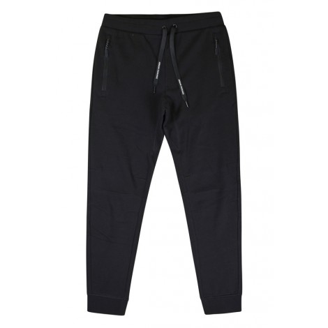 Pantaloni Uomo Armani Exchange Blue