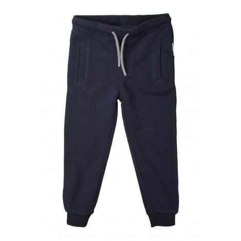 Pantaloni Bambino Sun68 Blue