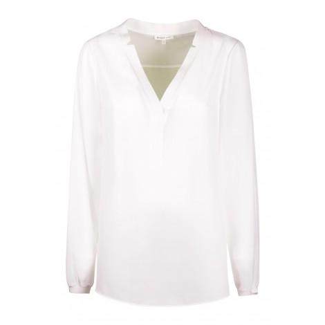 Camicia Donna Kocca Bianco