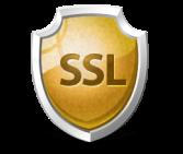 SSL_ferracinshop