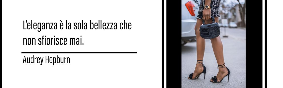Ferracinshop | Home page moda uomo, donna, casual e formale