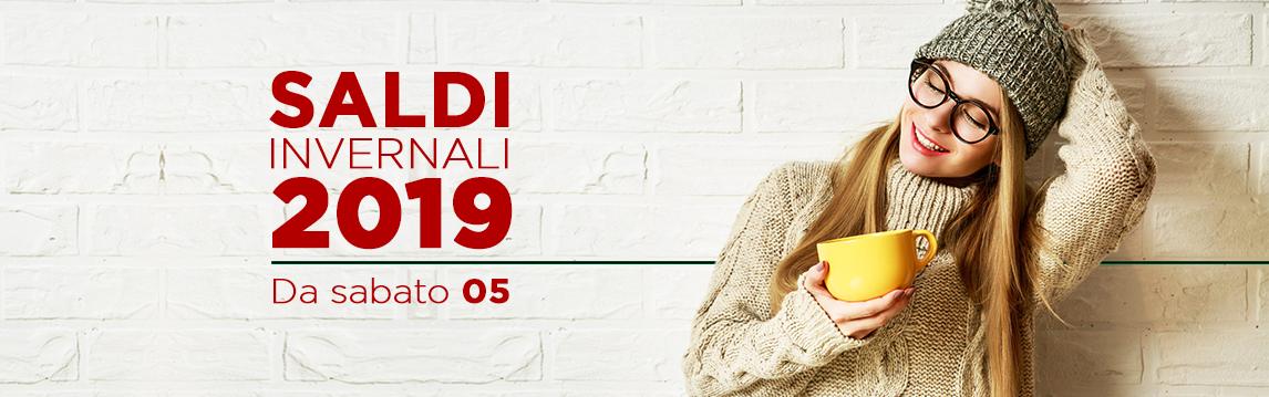 SALDI AI 2018
