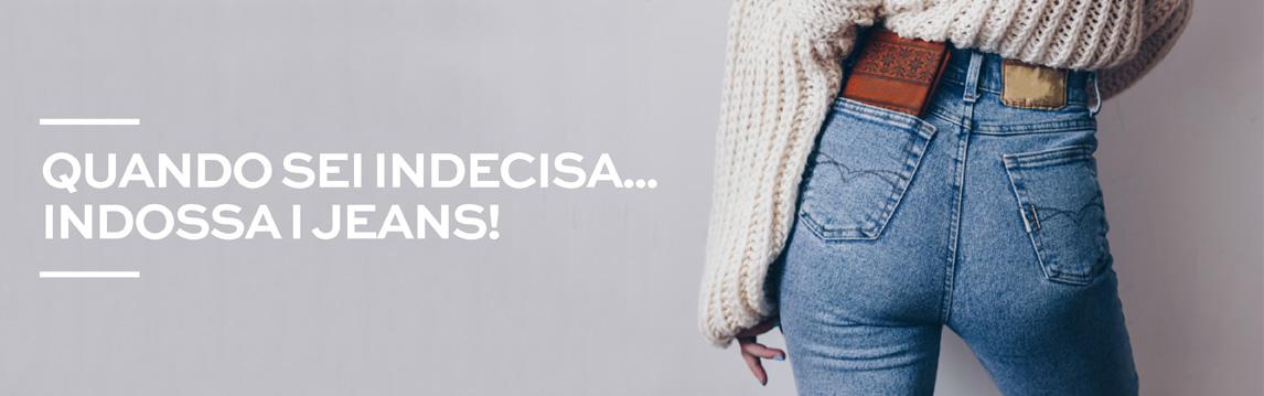 ferracinshop_abbigliamento_fashion_moda_uomo